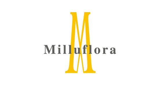 Milluflora02