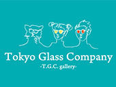 Tokyo Glass Company gallery