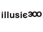 illusie300