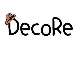 DecoRe