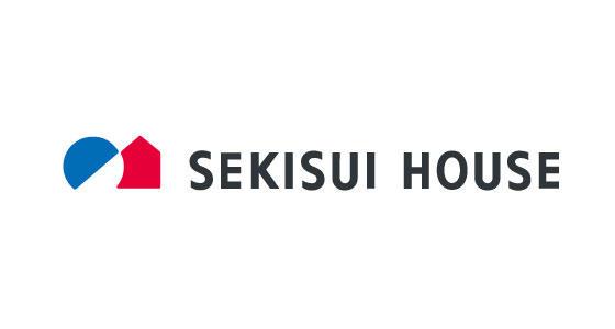 SEKISUI HOUSE02