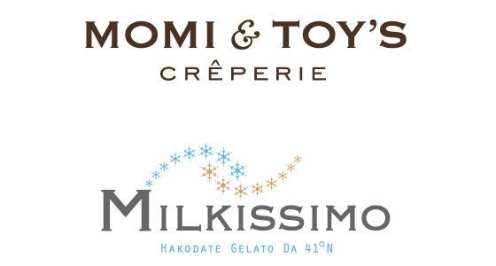 MOMI&TOY`S/MILKISSIMO02