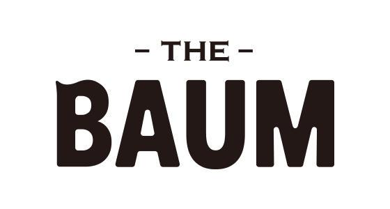 -THE- BAUM02