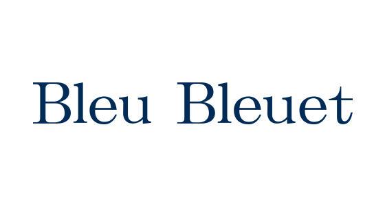Bleu Bleuet02