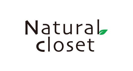 Natural Closet