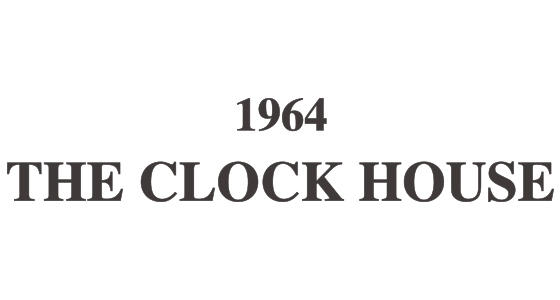THE CLOCK HOUSE03