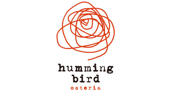 osteria humming bird02