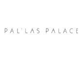 Pal' las Palace