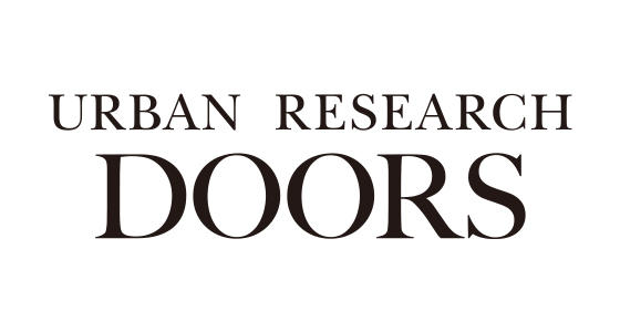 URBAN RESEARCH DOORS01