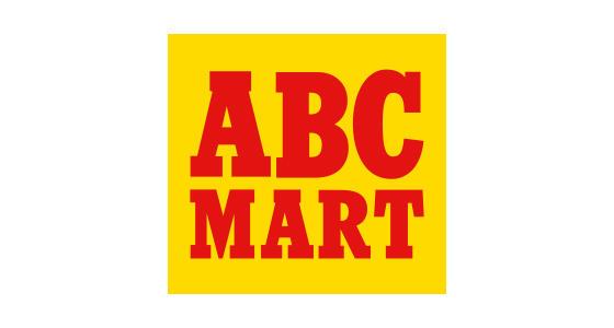 ABC-MART01