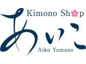 KimonoShop あいこ