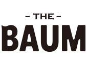 -THE- BAUM