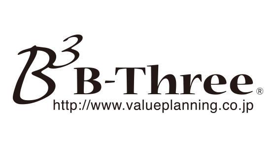B-Three02