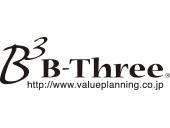 B-Three