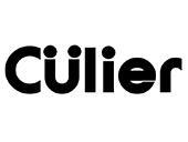 Culier