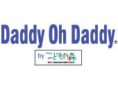 Daddy Oh Daddy by こどもの森