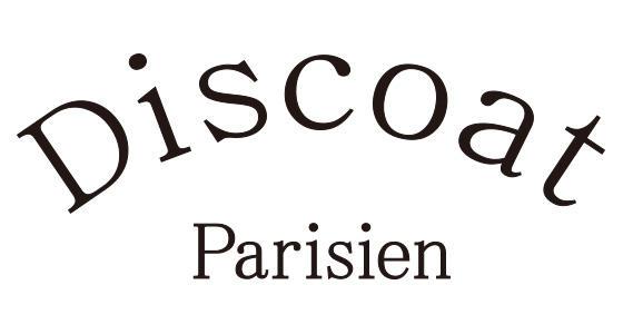 Discoat Parisien03