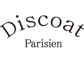 Discoat Parisien
