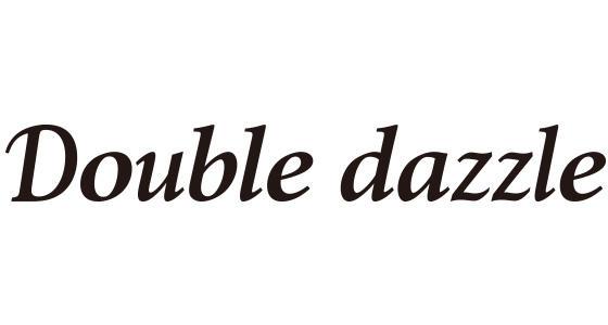 Double dazzle02