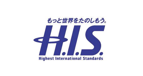 H.I.S.01