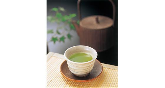 お茶の井ヶ田 喜久水庵01