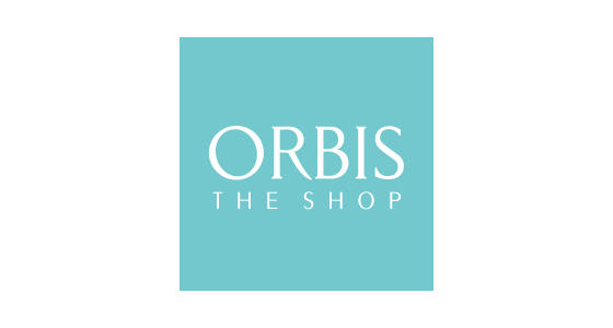 ORBIS THE SHOP01