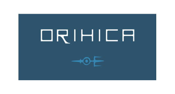 ORIHICA01