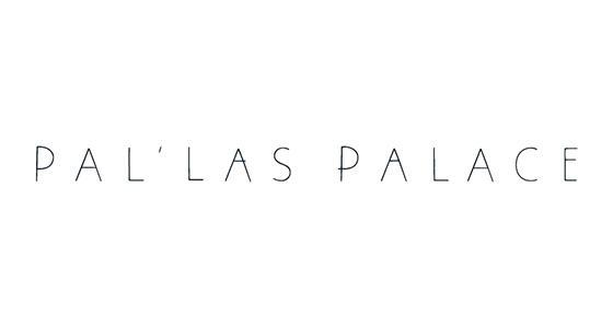 Pal' las Palace02