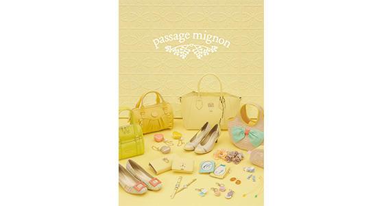 passage mignon01