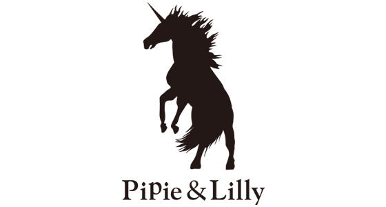 Pipie&Lilly01