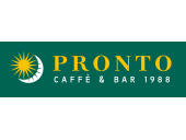 CAFFE & BAR PRONTO