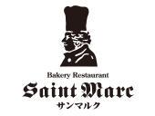 ベーカリーレストラン サンマルク