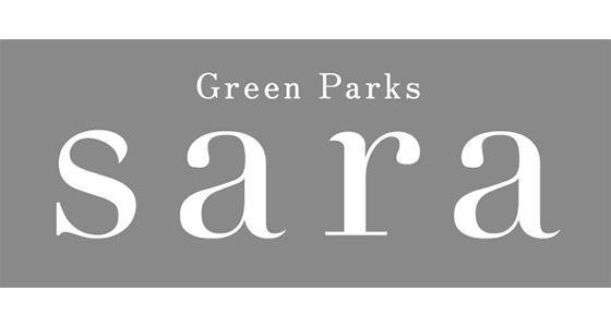 Green Parks sara03