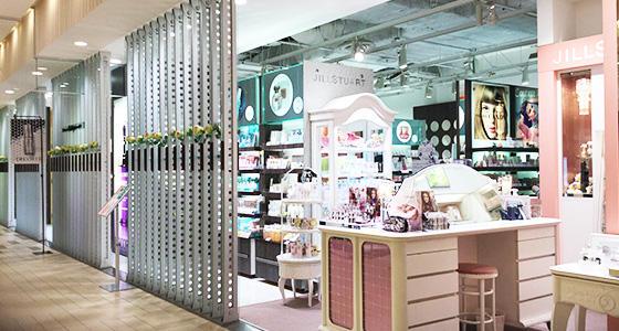 Perfumerie Sukiya01