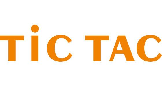 TiC TAC03