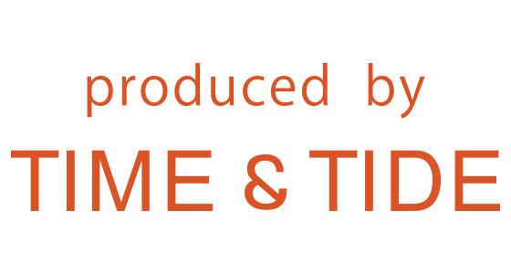 TIME&TIDE02
