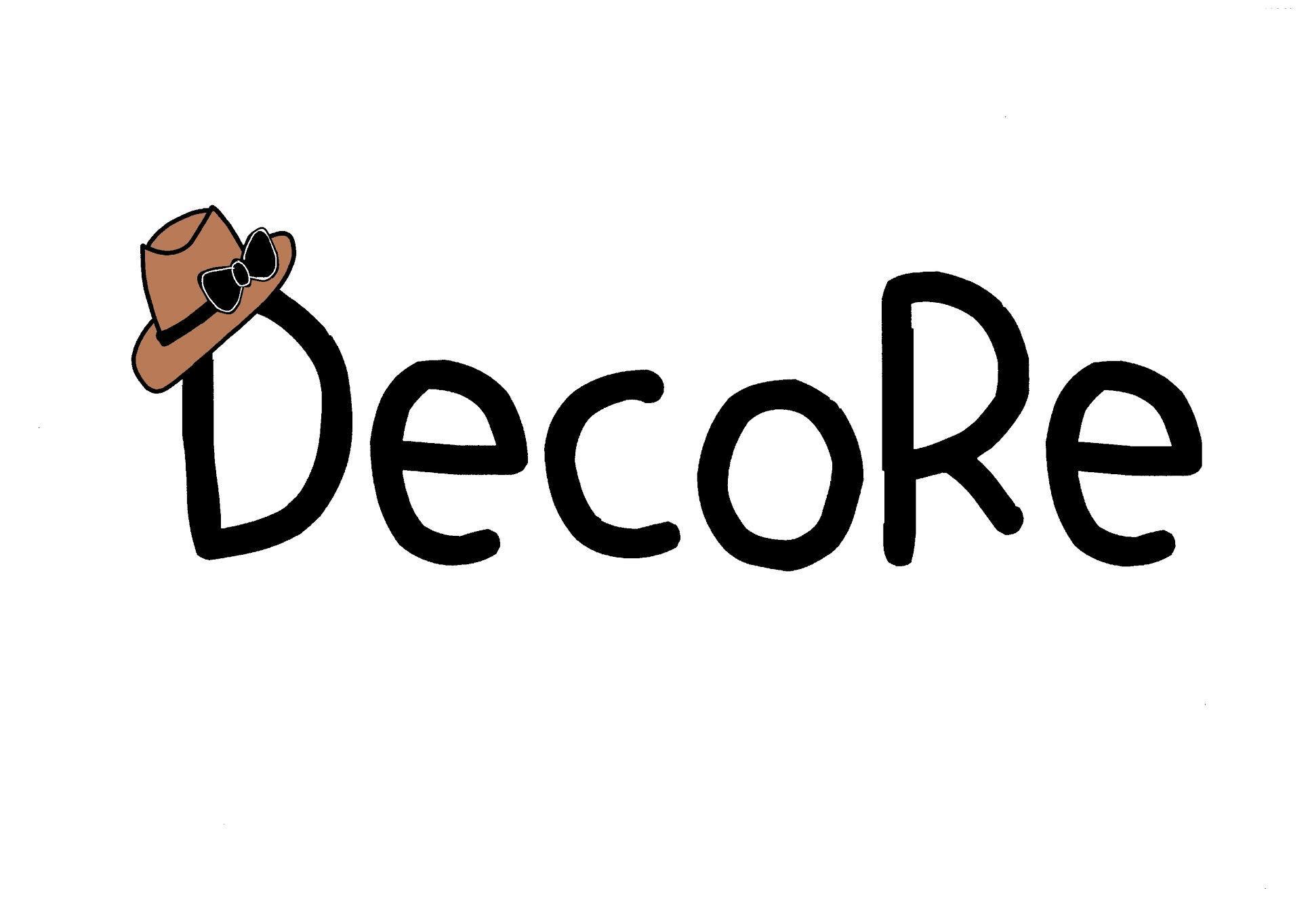 DecoRe01