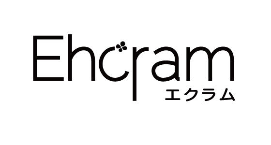 Ehcram01