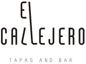 El callejero -TAPAS AND BAR-