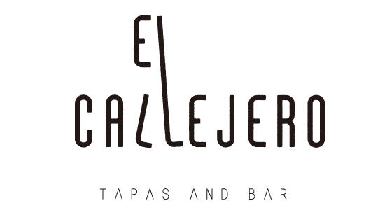El callejero -TAPAS AND BAR-02