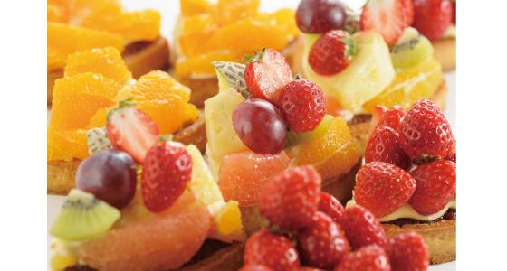 ITAGAKI CAKE SHOP01