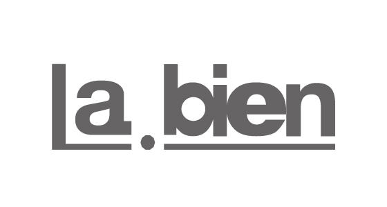La.bien02
