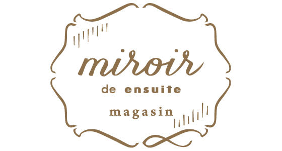 miroir de ensuite magasin02
