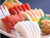 魚の北辰/北辰鮨