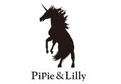 Pipie&Lilly