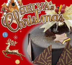 SELVA's Christmas
