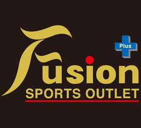 SPORTS OUTLET+Fusion『8/1オープン』