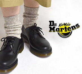 セルバ 3階 Seagull direction 『Dr.Martens 入荷★』