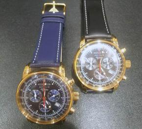 セルバ 2階 TiC TAC『新年に特別な時計を♪』