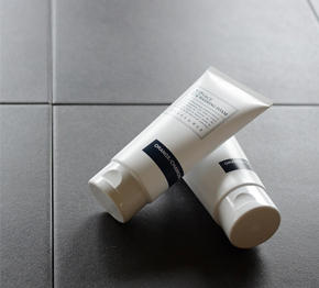 MARKS&WEB『限定の洗顔フォームで爽やかな洗顔タイムを』